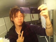 SORGENTI 公式ブログ/ありがとう(o^∀^o) 画像2