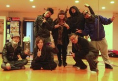 SORGENTI 公式ブログ/SORGENTI SPECAL LIVE in東京 画像1