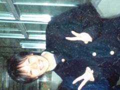 SORGENTI 公式ブログ/卒業おめでとう 画像2