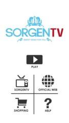 SORGENTI 公式ブログ/最先端技術!SORGENTIアプリ配信! 画像1