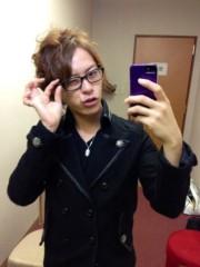 SORGENTI 公式ブログ/関西かたばみ会 画像3