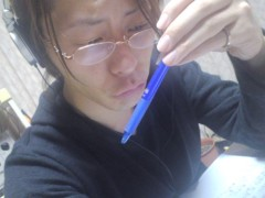 SORGENTI 公式ブログ/こんばんみ( ̄∀ ̄) 画像1
