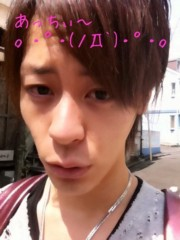 SORGENTI 公式ブログ/大宮アルシェ 1330〜Liveです☆ 画像1