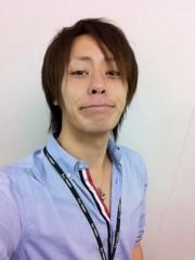 SORGENTI 公式ブログ/ららぽーと新三郷☆ 画像1