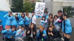 SORGENTI 公式ブログ/第68回山口大学医学祭ゲストLive 画像1