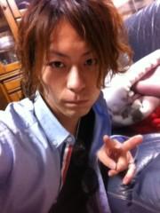 SORGENTI 公式ブログ/山口なう☆*:.。. o(≧▽≦)o .。.:*☆ 画像1