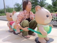 SORGENTI 公式ブログ/福岡なう 画像1