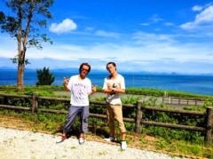 SORGENTI 公式ブログ/双海夏祭り!愛媛ありがとう☆ 画像1