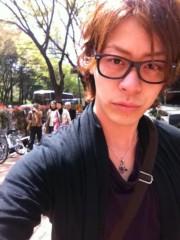 SORGENTI 公式ブログ/いい天気☆ 画像2
