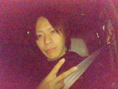 SORGENTI 公式ブログ/写メ LIVE終了 画像1