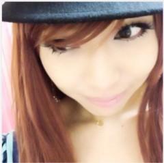 SORGENTI 公式ブログ/明日は周南ライブ盛りだくさん☆*:.。. o(≧▽≦)o .。.:*☆ 画像1