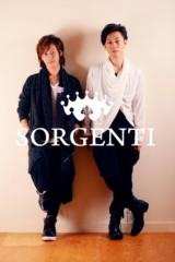 SORGENTI 公式ブログ/SORGENTV 画像1