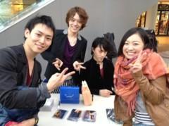 SORGENTI 公式ブログ/三井アウトレットパーク入間 画像1