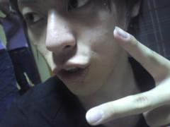 SORGENTI 公式ブログ/こんばんわ 画像1