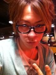 SORGENTI 公式ブログ/木坂家大家族会議 抽選会 画像3
