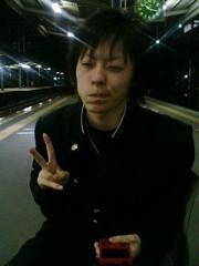 SORGENTI 公式ブログ/ただいまぁ(≧∇≦) 画像1