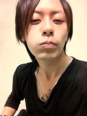 SORGENTI 公式ブログ/控え室なう☆ 画像1