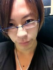 SORGENTI 公式ブログ/ねむぅいね(。-_-。) 画像1