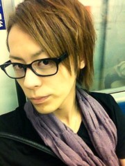 SORGENTI 公式ブログ/イベントづくしからのメガネ☆ 画像3