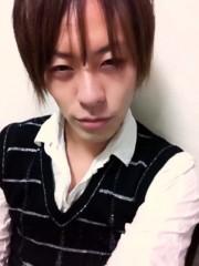 SORGENTI 公式ブログ/ただいまぁ☆明日天気になれ☆ 画像1