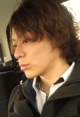 SORGENTI 公式ブログ/大阪☆ 画像1