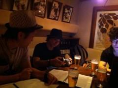 SORGENTI 公式ブログ/ぼちぼち秋ですかな 画像1