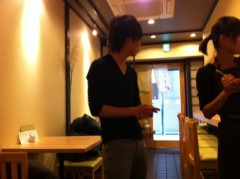 SORGENTI 公式ブログ/★SUPER KIDS☆ 画像1