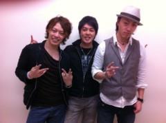 SORGENTI 公式ブログ/ピオニウォークLIVE☆ 画像2
