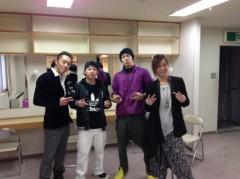 SORGENTI 公式ブログ/成人おめでとう! 画像2