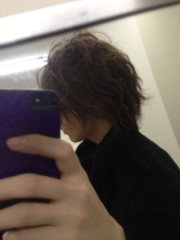 SORGENTI 公式ブログ/LIVE2日目だぁ*\(^o^)/* 画像1