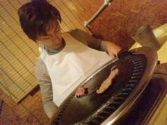 SORGENTI 公式ブログ/晩御飯 画像1