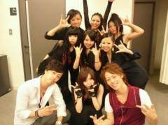 SORGENTI 公式ブログ/おめでとう☆ 画像2