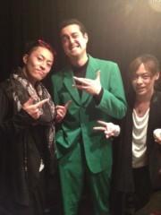 SORGENTI 公式ブログ/パーティー☆ 画像1