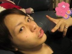 SORGENTI 公式ブログ/レッツえんじょい 画像2