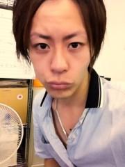 SORGENTI 公式ブログ/ただいまぁ(=´∀`)人(´∀`=) 画像1