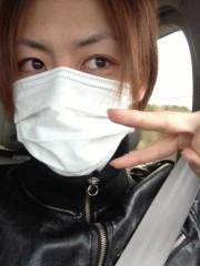 SORGENTI 公式ブログ/フジグラン宇部LIVE☆ 画像1