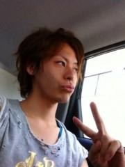 SORGENTI 公式ブログ/春日部サンハイツ☆ 画像2