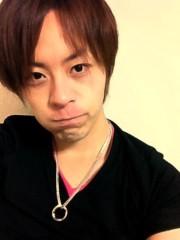 SORGENTI 公式ブログ/こんばんは(=´∀`)人(´∀`=) 画像3