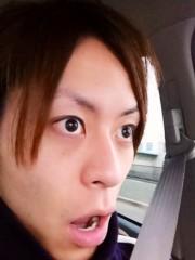 SORGENTI 公式ブログ/映画☆*:.。. o(≧▽≦)o .。.:*☆ 画像2
