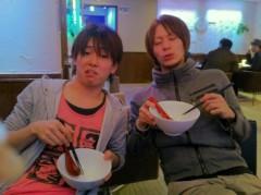 SORGENTI 公式ブログ/SORGENTI Special Live in Tokyo 2011 画像1