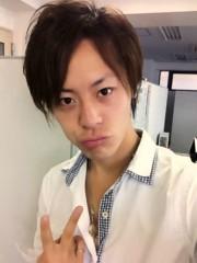 SORGENTI 公式ブログ/柏サンブアップ☆ 画像1
