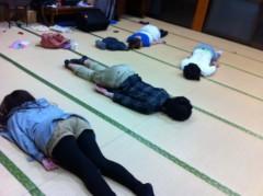 SORGENTI 公式ブログ/OHY山口に向けて☆ 画像3