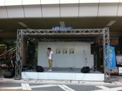 SORGENTI 公式ブログ/こんばんは(=´∀`)人(´∀`=) 画像2