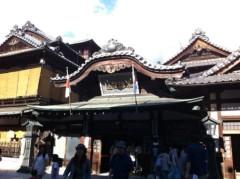 SORGENTI 公式ブログ/双海夏祭り!愛媛ありがとう☆ 画像3