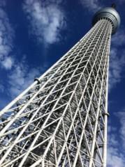 SORGENTI 公式ブログ/久しぶりの家族旅行o(^▽^)o 画像3