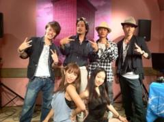 SORGENTI 公式ブログ/最っ高っ!!!! 画像2