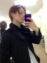 SORGENTI 公式ブログ/LIVE2日目だぁ*\(^o^)/* 画像3