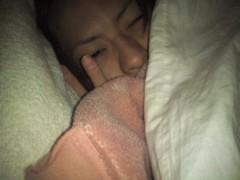 SORGENTI 公式ブログ/早く目が覚めた 画像1