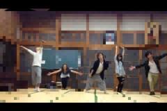 SORGENTI 公式ブログ/OHY山口に向けて☆ 画像2