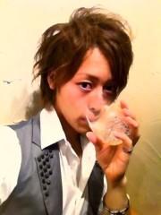 SORGENTI 公式ブログ/寒っ! 画像2